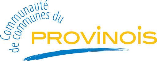 Communauté de communes<br> du Provinois