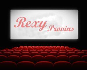 Le Cinéma REXY de Provins : Crise COVID, nouveaux horaires de programmation
